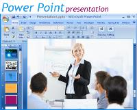 Forum IZRADA WEB SAJTOVA FORUM IZRADA WEB APLIKACIJA Power point prezentacije XFactory portalu